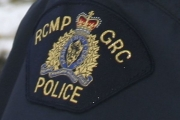 Creston RCMP foil home invasion, arrest two suspects 